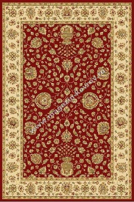 EMPEROR_001811, 0,8*1,5, OVAL, RED