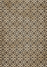 Ковер MATRIX_D565, 2*2,9, STAN, DARK BEIGE