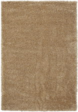 Ковер SHAGGY ULTRA_s600, 0,6*1,1, STAN, DARK BEIGE